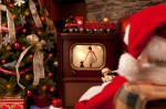 Christmas-TV-for-animal-lovers