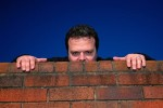 Hal Cruttenden Pic