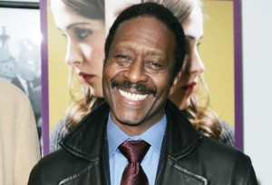 clarke peters musicclarke peters the wire, clarke peters imdb, clarke peters true detective, clarke peters oz, clark peters king of the hill, clarke peters height, clarke peters music video, clarke peters wiki, clarke peters twitter, clarke peters treme, clarke peters music, clarke peters wife, clarke peters jessica jones, clarke peters notting hill, clarke peters net worth, clarke peters death in paradise, clarke peters interview, clarke peters jericho, clarke peters midsomer murders, clarke peters person of interest