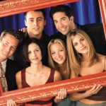 Friends: The Re-runs Return