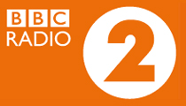Terry Wogan - The Radio 2 Janet and John Stories